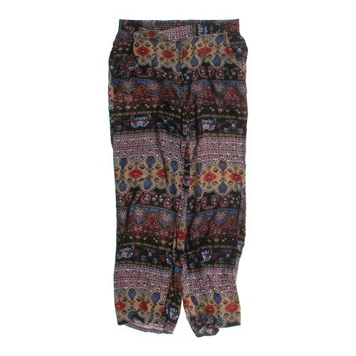 BCX Pants in size JR 7 at up to 95% Off - Swap.com