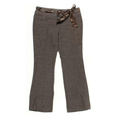 Bobby J Pants in size JR 11 at up to 95% Off - Swap.com