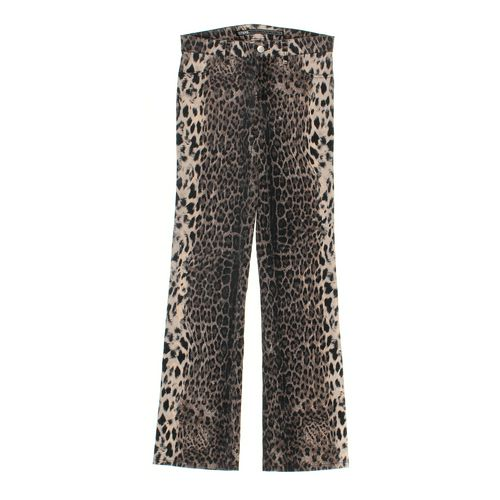 Bongo Pants in size JR 5 at up to 95% Off - Swap.com