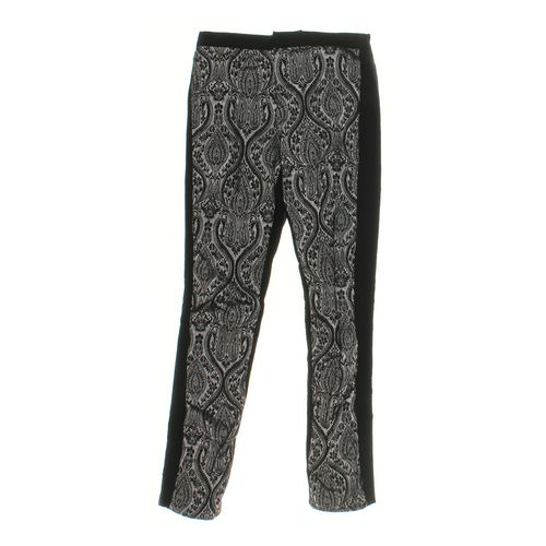 Buckle Pants in size JR 7 at up to 95% Off - Swap.com