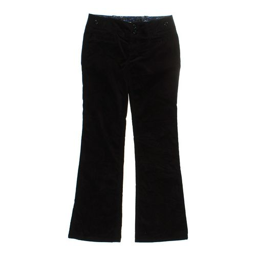 Candie's Pants in size JR 7 at up to 95% Off - Swap.com