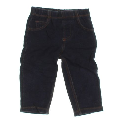 Carter's Pants in size 12 mo at up to 95% Off - Swap.com