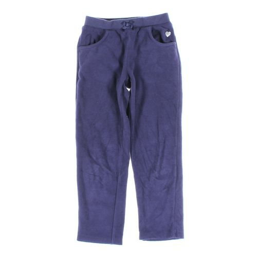 Carter's Pants in size 6 at up to 95% Off - Swap.com
