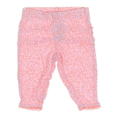 Carter's Pants in size NB at up to 95% Off - Swap.com