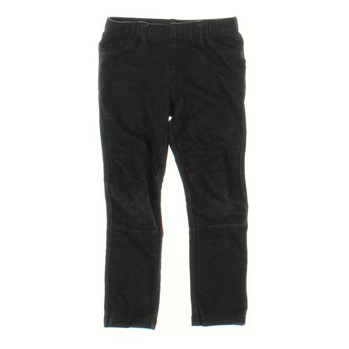 Cat & Jack Pants in size 4/4T at up to 95% Off - Swap.com