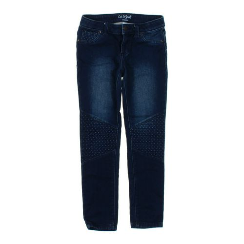 Cat & Jack Pants in size 8 at up to 95% Off - Swap.com
