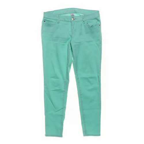 Celebrity Pink Jeans Pants in size JR 7 at up to 95% Off - Swap.com