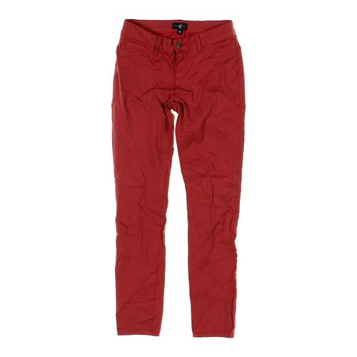 CELLO JEANS Pants in size JR 9 at up to 95% Off - Swap.com