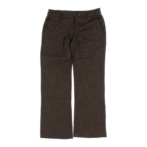 Chado Pants in size JR 7 at up to 95% Off - Swap.com