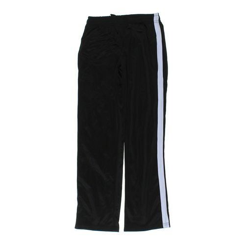 Cheerleading.Company Pants in size 8 at up to 95% Off - Swap.com