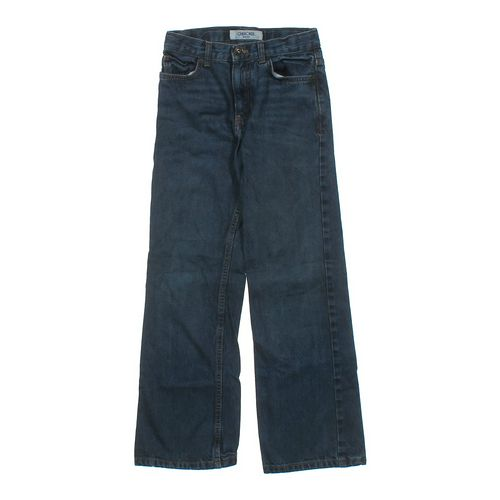 Cherokee Pants in size 12 at up to 95% Off - Swap.com