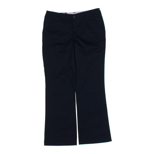 Cherokee Pants in size 16 at up to 95% Off - Swap.com