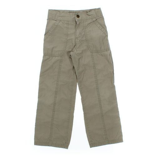 Cherokee Pants in size 5/5T at up to 95% Off - Swap.com