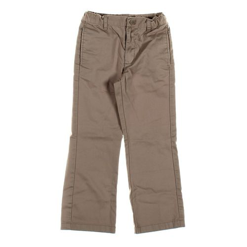 Cherokee Pants in size 7 at up to 95% Off - Swap.com
