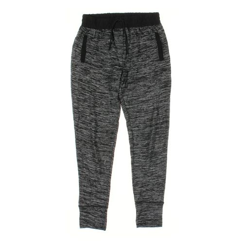 Cherry Berry Pants in size JR 11 at up to 95% Off - Swap.com