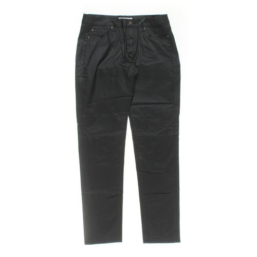 Cielo Pants in size JR 11 at up to 95% Off - Swap.com