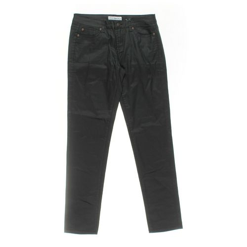Cielo Pants in size JR 9 at up to 95% Off - Swap.com