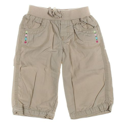 Circo Pants in size 12 mo at up to 95% Off - Swap.com