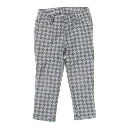 Circo Pants in size 2/2T at up to 95% Off - Swap.com