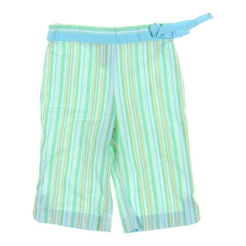 Circo Pants in size 24 mo at up to 95% Off - Swap.com