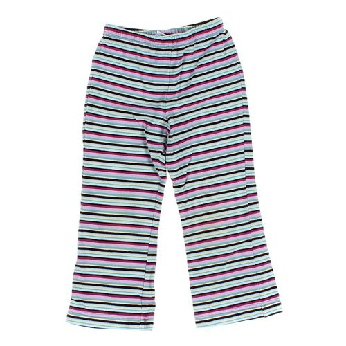 Circo Pants in size 3/3T at up to 95% Off - Swap.com