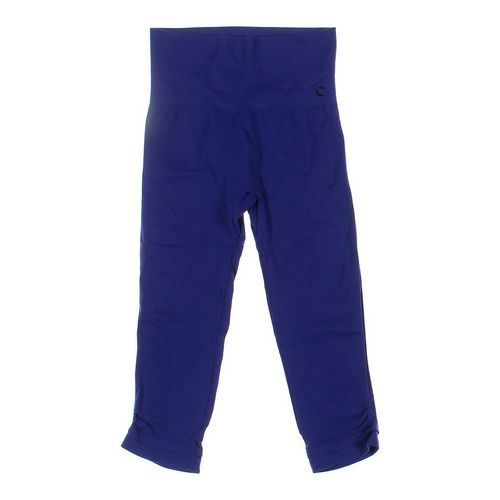 Climawear Pants in size JR 3 at up to 95% Off - Swap.com