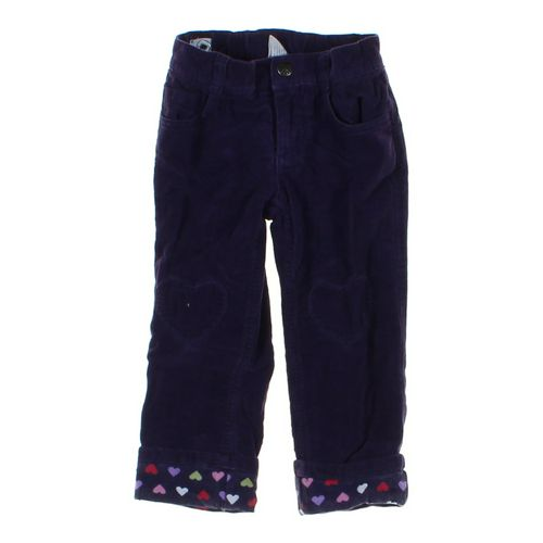 Crazy 8 Pants in size 2/2T at up to 95% Off - Swap.com