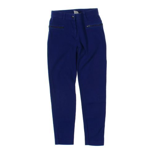 crewcuts Pants in size 10 at up to 95% Off - Swap.com