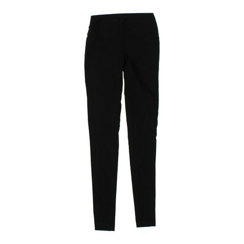 Deb Pants in size JR 1 at up to 95% Off - Swap.com