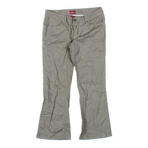 Dickies Pants in size JR 13 at up to 95% Off - Swap.com