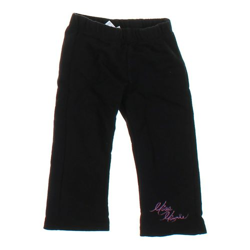Disney Pants in size 18 mo at up to 95% Off - Swap.com