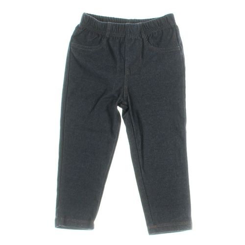 Disney Pants in size 4/4T at up to 95% Off - Swap.com