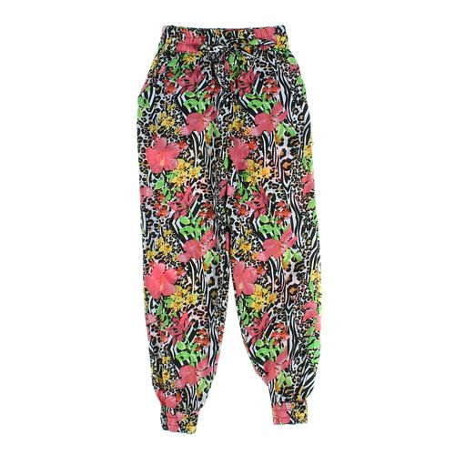 Dollhouse Pants in size 4/4T at up to 95% Off - Swap.com