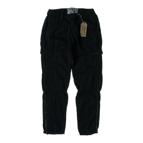 Dollhouse Pants in size JR 7 at up to 95% Off - Swap.com
