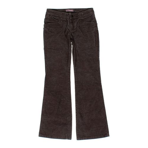 Duck Head Pants in size JR 5 at up to 95% Off - Swap.com
