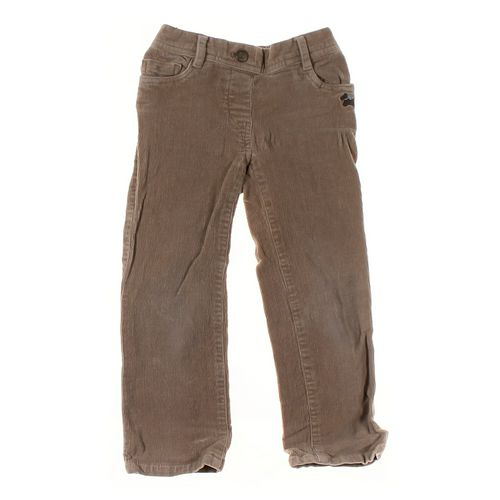 E-Land Kids Pants in size 4/4T at up to 95% Off - Swap.com