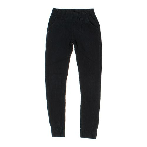 EXOCET Pants in size JR 3 at up to 95% Off - Swap.com