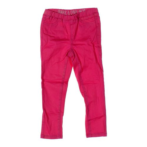 FabKids Pants in size 6 at up to 95% Off - Swap.com