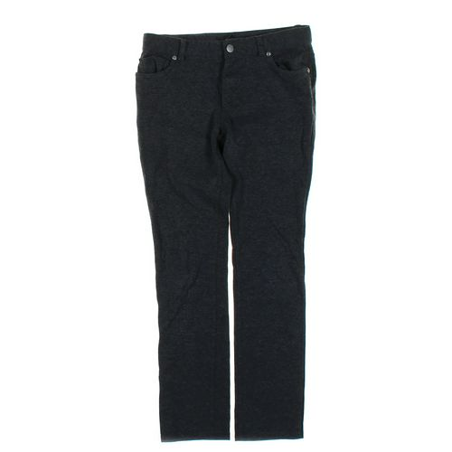 Faded Glory Pants in size 10 at up to 95% Off - Swap.com