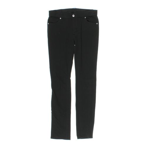 Faded Glory Pants in size 14 at up to 95% Off - Swap.com