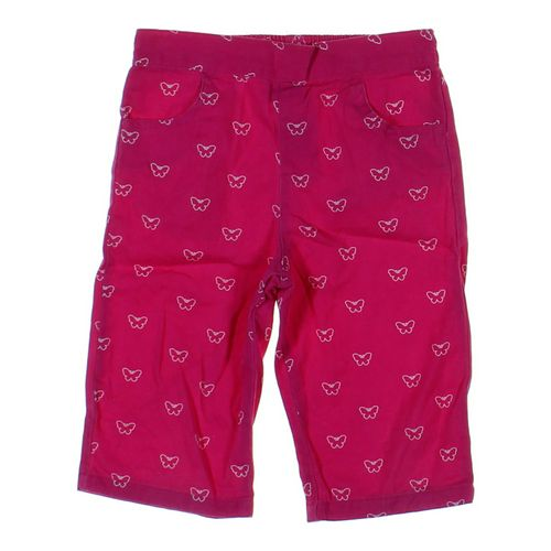 Faded Glory Pants in size 4/4T at up to 95% Off - Swap.com