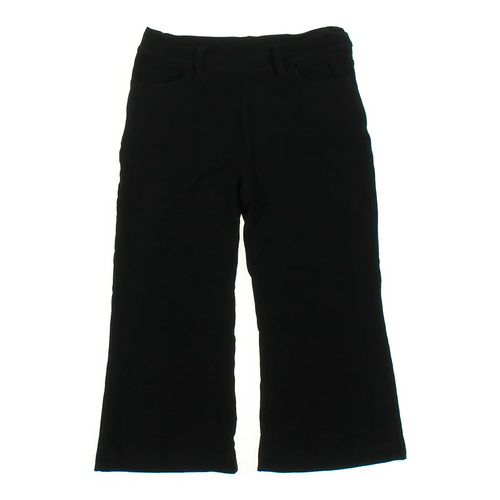 Flowers by Zoe Pants in size 6 at up to 95% Off - Swap.com