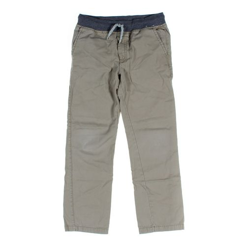 Gymboree Pants in size 10 at up to 95% Off - Swap.com