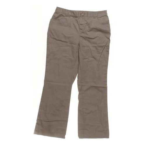 French Toast Pants in size 16 at up to 95% Off - Swap.com