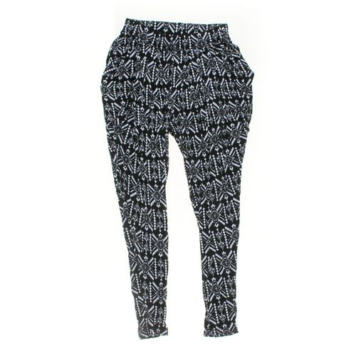 Fulltilt Pants in size JR 0 at up to 95% Off - Swap.com