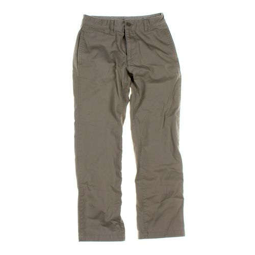 Gap Pants in size 14 at up to 95% Off - Swap.com