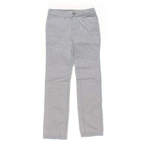 Gap Pants in size 16 at up to 95% Off - Swap.com