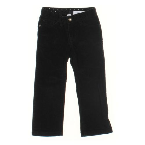 Gap Pants in size 3/3T at up to 95% Off - Swap.com