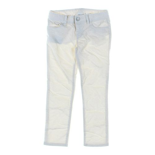 Gap Pants in size 5/5T at up to 95% Off - Swap.com