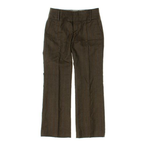 Gap Pants in size JR 1 at up to 95% Off - Swap.com